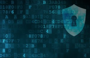 A guide to the prevention of cyber attacks by Charlton Networks