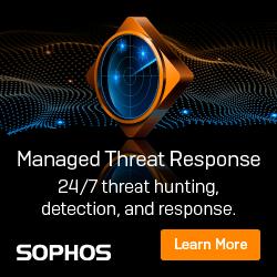 sophos-managed-threat-response-250x250px