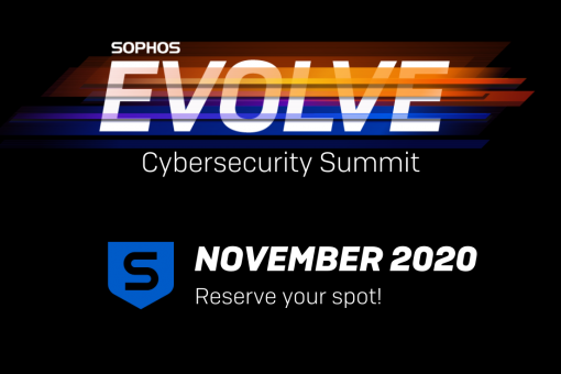 Evole your Cyber-Security